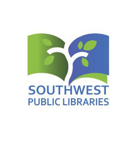 Southwest Public Libraries Logo