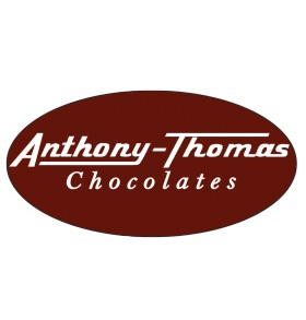 Anthony-Thomas Logo