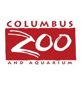 Columbus Zoo & Aquarium Logo