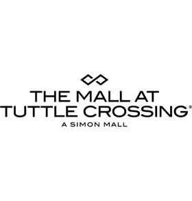Mall at Tuttle Crossing Logo