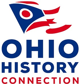 Ohio History Center Logo