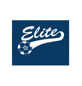 Central Ohio Elite Logo