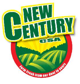 New Century CSA Logo