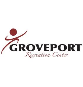 Groveport Parks & Recreation Department Logo