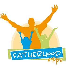Fatherhood Expo Logo
