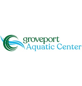 Groveport Aquatic Center Logo