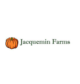 Jacquemin Farms Logo