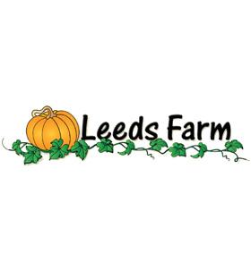 Leeds Farm Logo