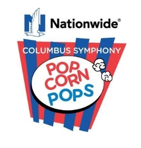 Columbus Symphony Orchestra Logo
