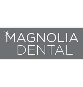 Worthington Hills Dental Logo