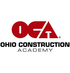 Ohio Construction Academy Logo
