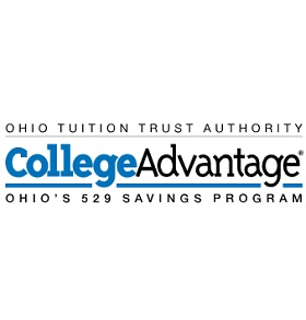 Ohio Tuition Trust Authority Logo