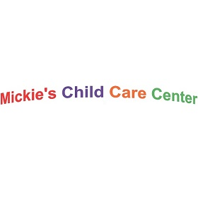 Mickie's Child Care Center, LLC Logo