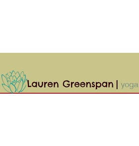Shanti Girls Yoga Retreat for Teens and Tweens Logo