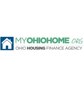 Ohio Housing Finance Agency Logo