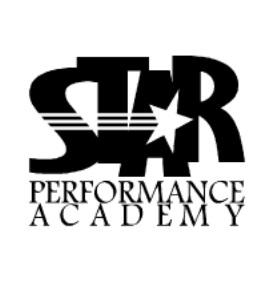 Star Performance Academy Logo