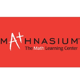 Mathnasium of Powell Logo