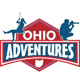 Ohio Adventures Logo