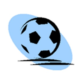Zak Elite Soccer Association Logo