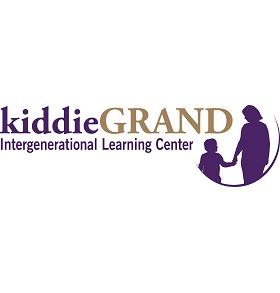 kiddieGRAND Logo