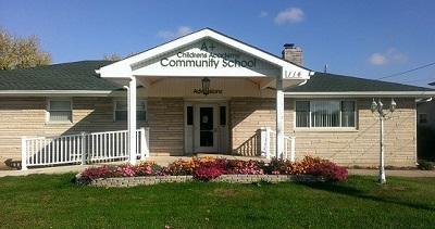 A+ Children's Academy Community School