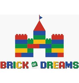 Brick of Dreams Logo