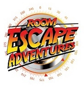 Room Escape Adventures Logo