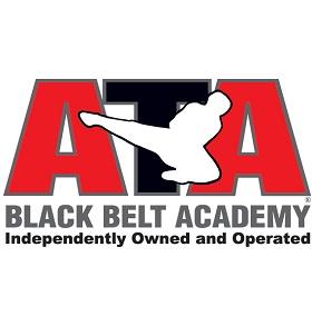 ATA Black Belt Academy Logo