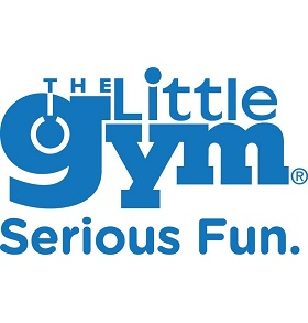 The Little Gym of Polaris Logo