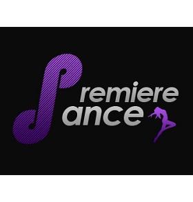 Premiere Dance Logo