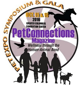 PetConnections, LLC Logo