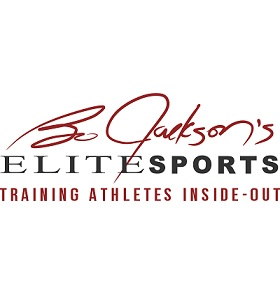 Bo Jackson's Elite Sports Logo