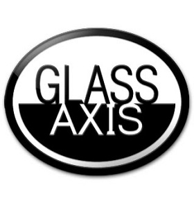Glass Axis Logo