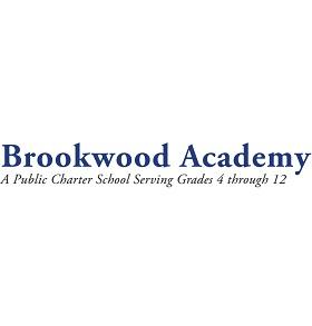 Brookwood Academy Logo