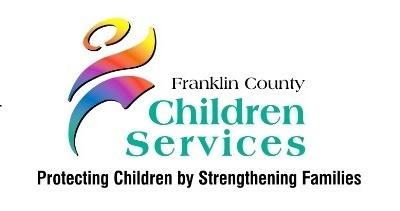 Image result for Franklin County Children Services