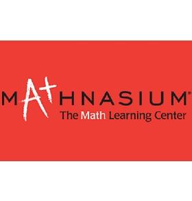 Mathnasium Logo
