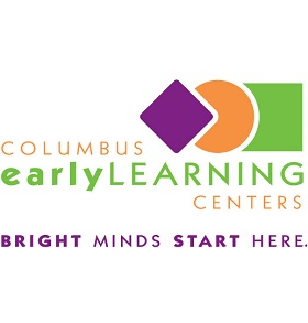 Columbus Early Learning Centers Logo