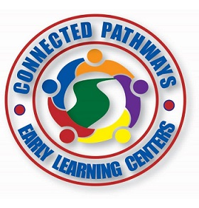 Connected Pathways Early Learning Center Logo