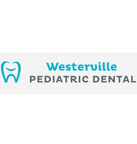 Westerville Pediatric Dental Logo