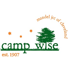 Camp Wise Logo