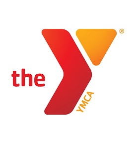 YMCA Camp Y-Noah Logo