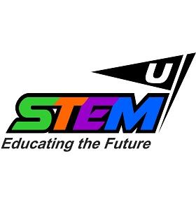 STEM-U Logo