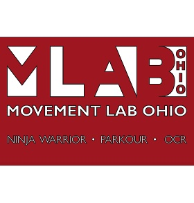Movement Lab Ohio Logo