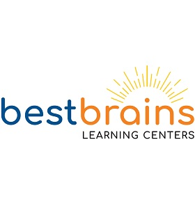 Best Brains Learning Centers Logo