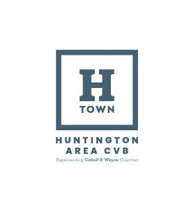 Huntington Area CVB Logo