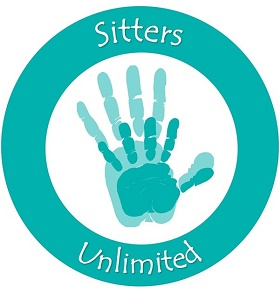 Sitters Unlimited LLC Logo