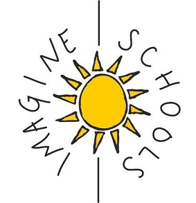 Imagine Harrisburg Pike Community School  Logo