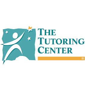 The Tutoring Center of Powell  Logo