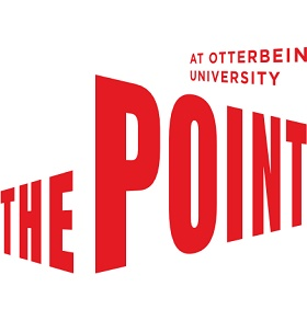 Summer Camps at The Point at Otterbein University Logo