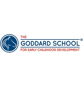 The Goddard School of Lewis Center & Westerville Logo